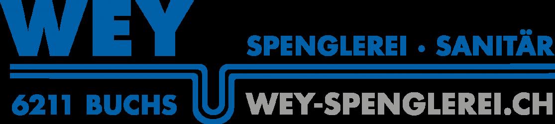Wey Spenglerei AG